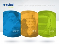 sulati.com.br