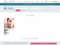 cosmotec.com.br