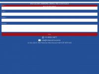 Mdacriativa.com.br - Novo Site em breve!