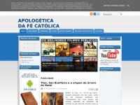 apologeticadafecatolica.blogspot.com