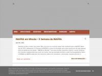 jufrabrasil.org