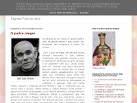 sagradafacejesus.blogspot.com