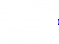 rabobank.com.br