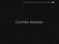 Cortés Restaurante