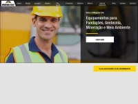 maquinasolo.com.br