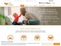 wifi4media.com