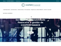 cooperfinance.pt
