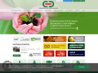 carboniferametropolitana.com.br