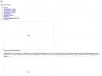 planosulamericasaude.com