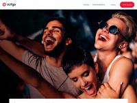 outgo.com.br