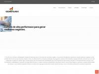 Corplan.com.br - Corplan Soluções Empresariais
