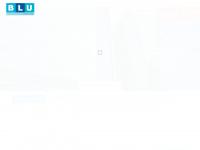 blu-offices.com