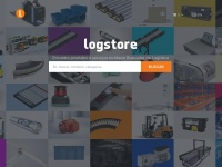 logstore.com.br