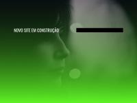 Ocy.com.br - OCY – Sites Rápidos – Só mais um site WordPress
