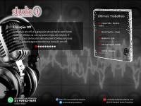 studio3produtora.com
