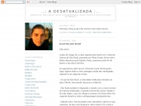 adesatualizada.blogspot.com