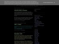 my-love-life.blogspot.com