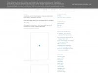 rafanews.blogspot.com