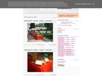 fanartefeiras.blogspot.com