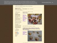 florisbelalves.blogspot.com