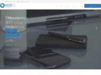 ecobi.com.br