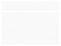 letiti.com.br