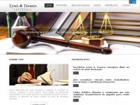 lyseitavares.com.br
