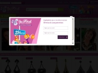 bijutotal.com.br