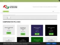 fpjjcompetidor.com.br