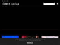 Heloisa Tolipan - Heloisa Tolipan, Gente, Moda, Música, Tv, Vídeos. :Heloisa Tolipan