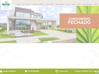 reservacamboriu.com.br