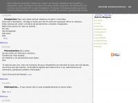 rabiscos.blogspot.com