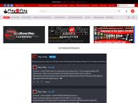 playnplay.net