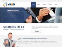 jl2g.com.br