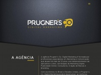 Prugner's Digital Marketing | Branding, Design, Marketing & Web Design
