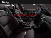 lionsound.com.br