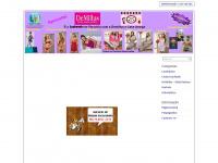 lookweb.loja2.com.br