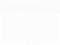 vendasg2.com.br