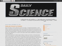 thedailyscience.blogspot.com