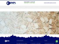 cotaunica.com.br
