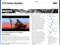 ctsgamestudies.wordpress.com