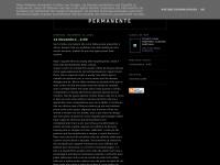 hojeacordei.blogspot.com
