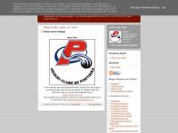 hcportimao.blogspot.com