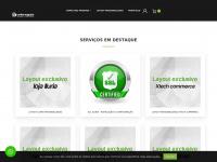 lojadetemas.com.br