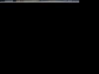 kindel.com.br