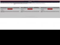 connesgalpoes.com.br