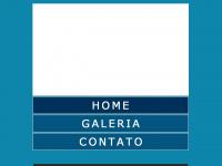 TUBARÃO AUTO PEÇAS USADAS CÂMBIO DIFERENCIAL SUSPENSÃO GOIÂNIA GO.