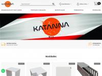 katanna.com.br