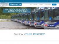 viacaotransdutra.com.br