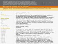 osolhosnaomentem.blogspot.com